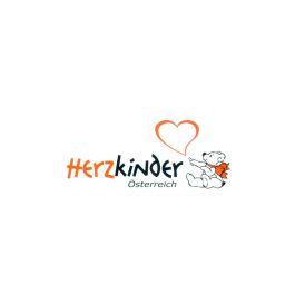 Logo Herzkinder