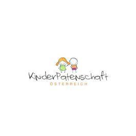 Logo Kinderpatenschaft