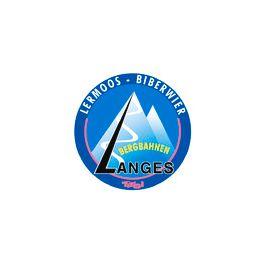 Logo Bergbahnen Langes