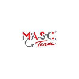 Logo MASC Team