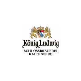 Logo Schlossbrauerei Kaltenberg